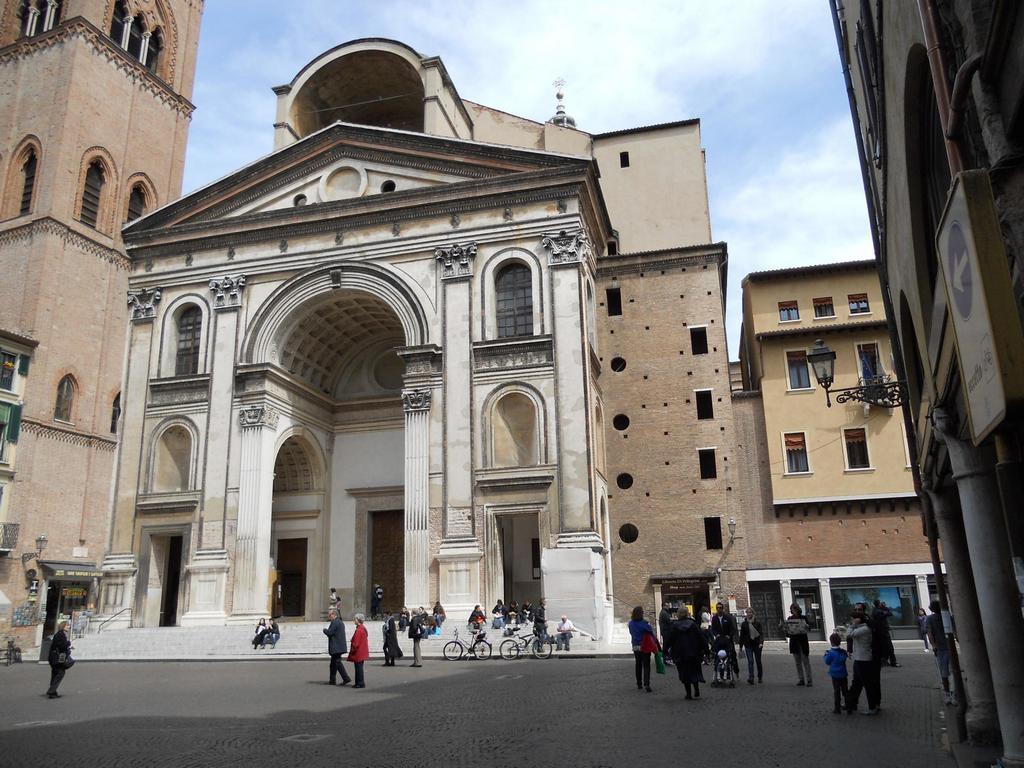 Leon Battista Alberti – Wikipedia