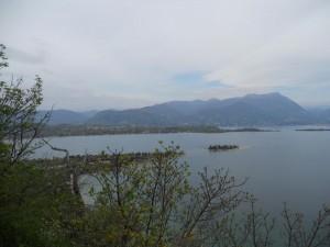 Gardasee-Blick-Salo-Rocca.jpg