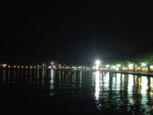 Ufer Promenade Garda Night Party