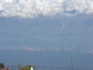 View-Gardasee-Tremosine-Berg.jpg