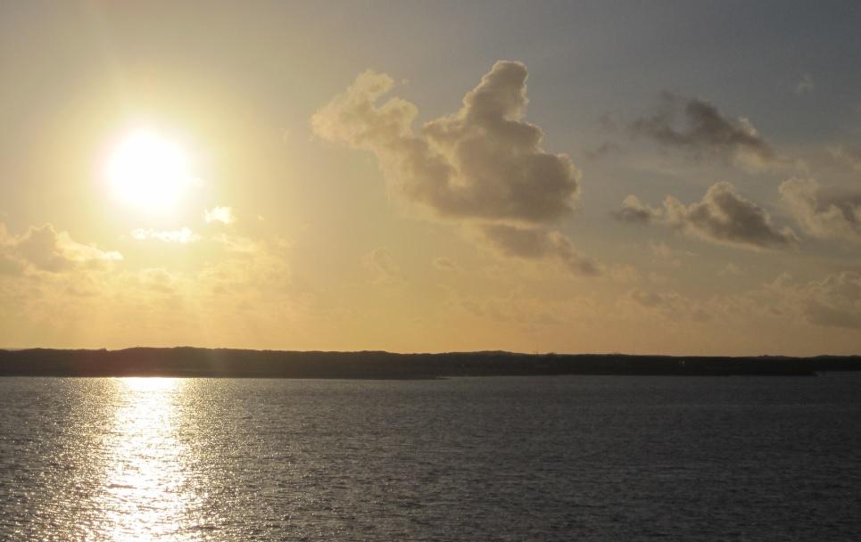 Wellness und Spa am Gardasee