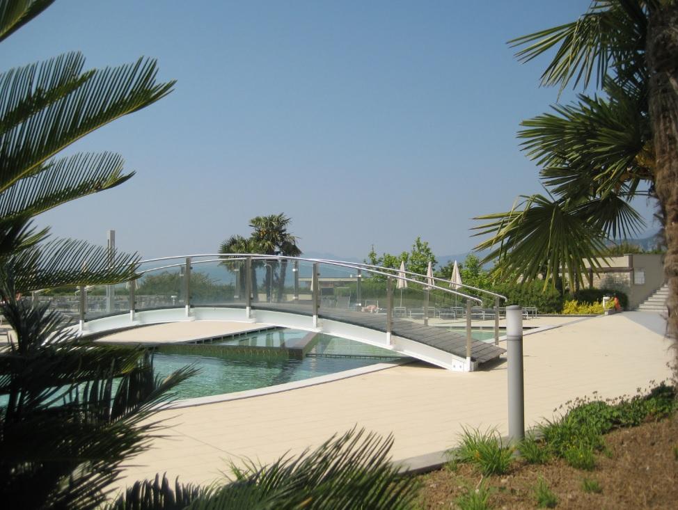 Sporthotel Gardasee