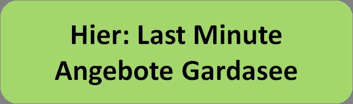 Last Minute Gardasee