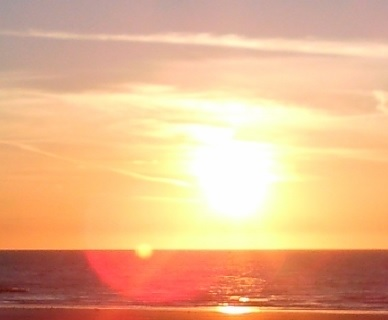 Wetter am Gardasee bleibt sonnig