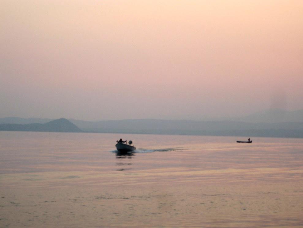2014 Urlaub am Gardasee buchen