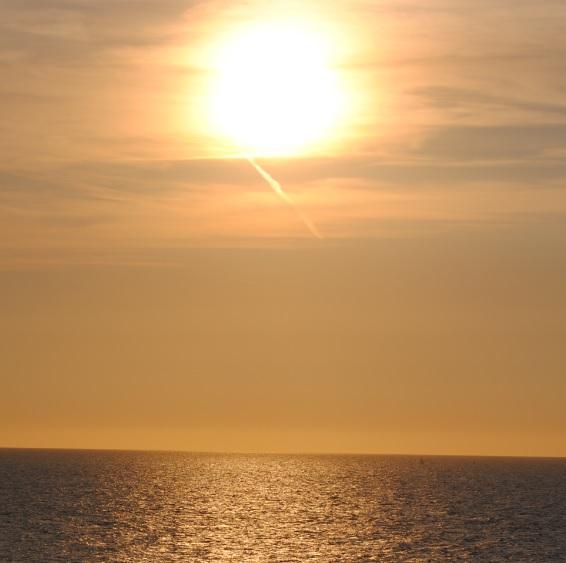 Partyurlaub am Gardasee