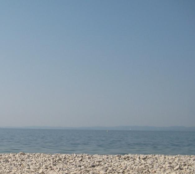 Osterurlaub am Gardasee