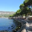 Bucht von Garda als Urlaubsziel 2016
